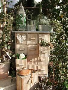 Deko Im Januar : januar deko im vorgarten meriseimorion ~ Frokenaadalensverden.com Haus und Dekorationen