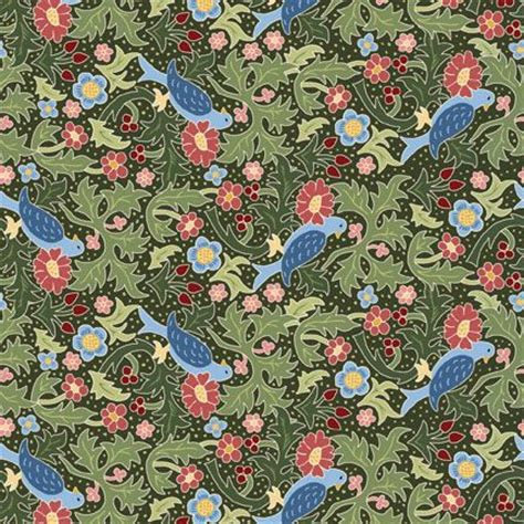 1000 images about michele hill william morris on
