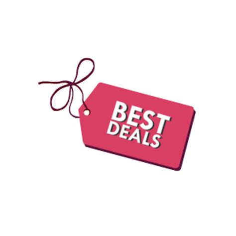 Mobile Phone Best Deals Online, A Domain For Cheapest