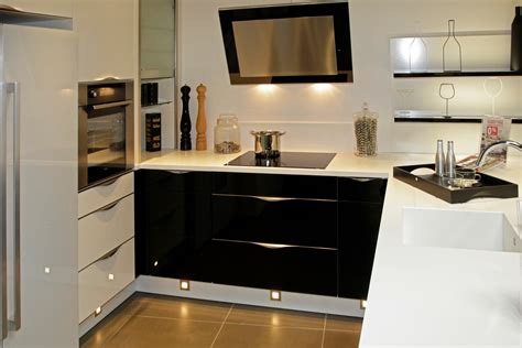 darty meuble cuisine montage meuble de cuisine 2 nouvelle collection de