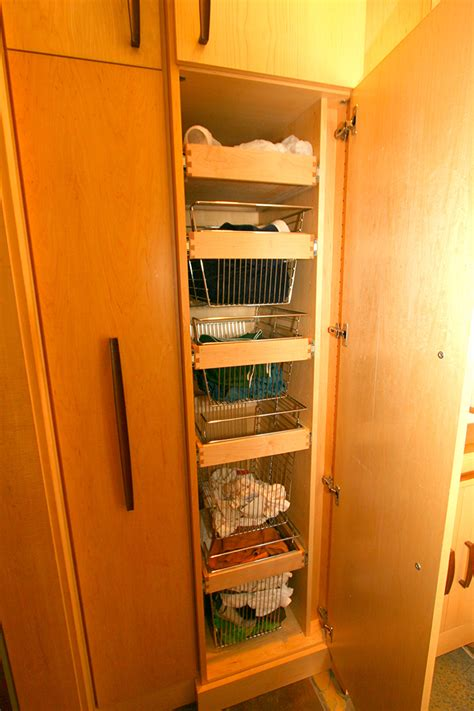 laundry mudroom organized storage solutions allentown pa