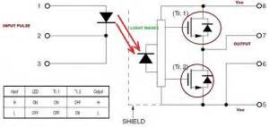 igbt gate driver With how to protect igbt