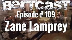 Episode #109 - Zane Lamprey & ME - YouTube