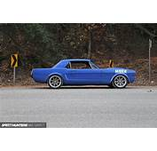 Best 25  66 Mustang Ideas On Pinterest 1966