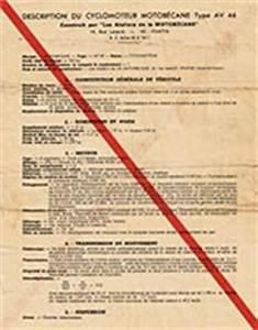 Passage Aux Mines : fiches des mines ~ Medecine-chirurgie-esthetiques.com Avis de Voitures