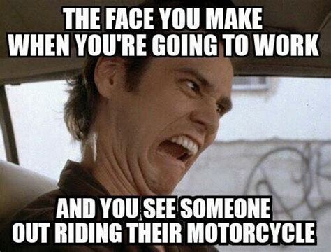 Funny Motorcycle Meme - 41 best images about bike memes on pinterest ducati motorcycle humor and sportbikes