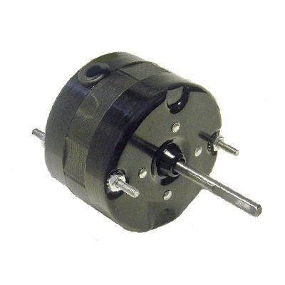 Electric Motors Miami by Ss217 1 40 Hp 208 240v 1550 Rpm 7173 0646 Omnidrive