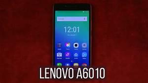 U0420 U0430 U0441 U043f U0430 U043a U043e U0432 U043a U0430 Lenovo A6010 Pro