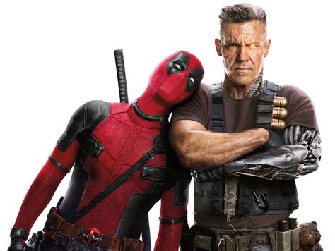 Deadpool 2 5k, Hd Movies, 4k Wallpapers, Images