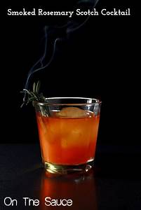 26 best On The Sauce Cocktails images on Pinterest | Food ...