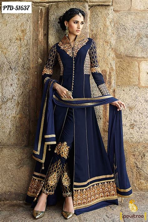 online shopping new year kurtis 2016 designer stylish kurtis online shopping utsavsaree in