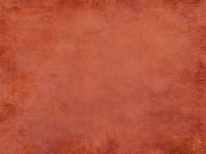 Mur A La Chaux : peinture la chaux conseils applications et prix ~ Premium-room.com Idées de Décoration
