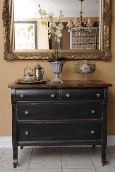 painted furniture ideas images furniture