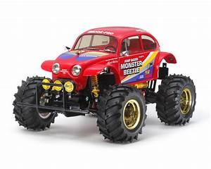 Kit Voiture Electrique A Monter : voiture rc monster beetle 2015 kit monter tamiya 58618 tamiya 58618 dream team modelisme ~ Medecine-chirurgie-esthetiques.com Avis de Voitures