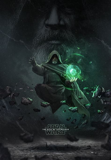star wars the rise of skywalker leaked concept art の最高のコレクション ...