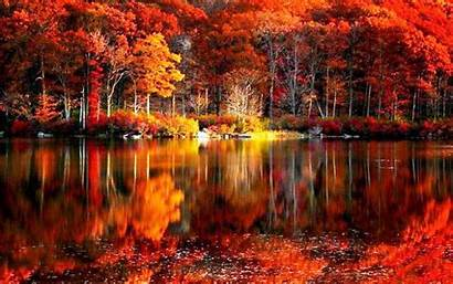 Scenery Fall Wallpapers Wiki Pages