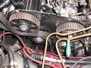 Comment Caler Une Distribution : pompe injection de golf 3 gtd volkswagen m canique lectronique forum technique ~ Gottalentnigeria.com Avis de Voitures