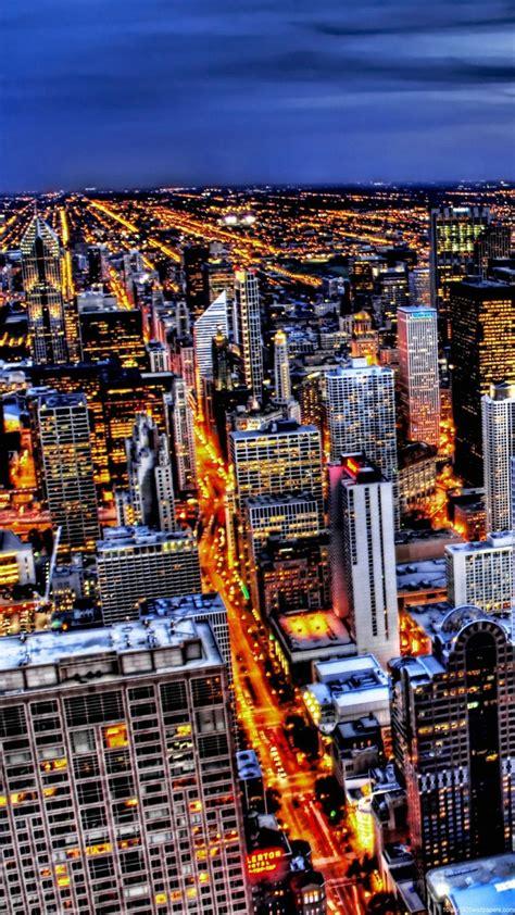 Permalink to City Wallpaper Hd 1080p