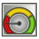 Level Icon Mood Ico Icons Icns Rrze