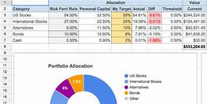 Time Management Spreadsheet Excel Asset Management Spreadsheet Template 1 Management