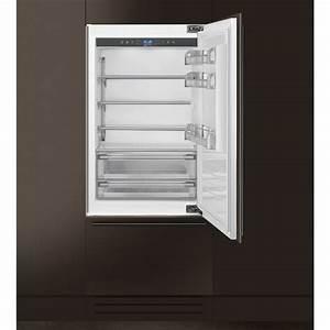Smeg Online Shop : frigoriferi da incasso ri96rsi smeg it ~ Heinz-duthel.com Haus und Dekorationen