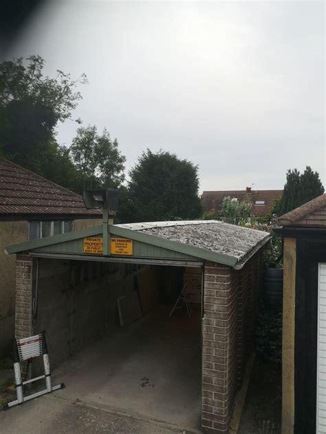 hazmove  feedback demolition contractor flat roofer