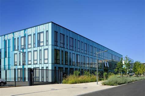 laboratoire nuxe siege social laboratoire aguettant investit nouveau siège