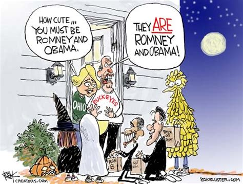 funny political cartoon archives bokblustercom