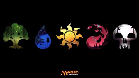 Ace Of Spade Wallpaper Magic The Gathering Il Film Si Fa Trovato Lo Sceneggiatore Widemovie