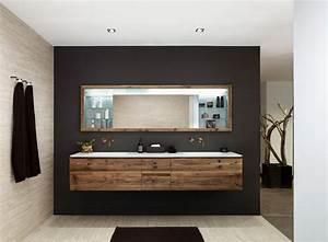 Bad Set Holz : bad mit holz dekoration download badezimmer waschtisch holz innen neueste waschtisch bad ~ Markanthonyermac.com Haus und Dekorationen