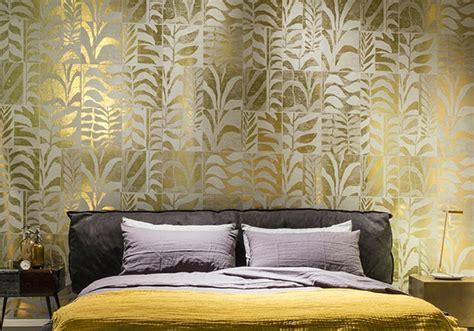 papier peint tendance chambre tendance papier peint chambre photos de conception de