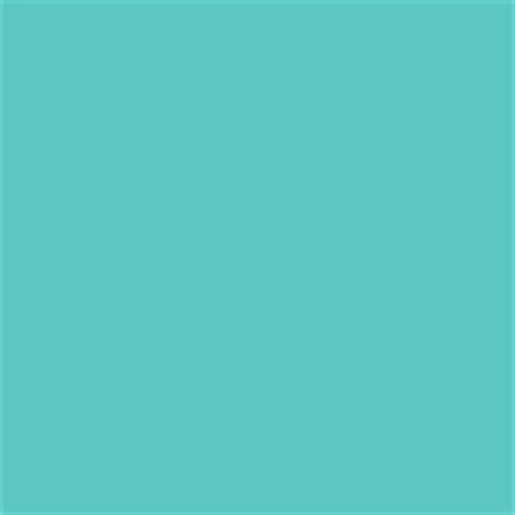 mermaid song behr paint color baby shower