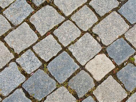 pflastersteine grau 20x10x6 naturstein pflaster arten und preise