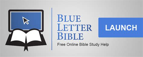 blue letter bible commentary bеѕt оf blue letter audio bible blue letter bible