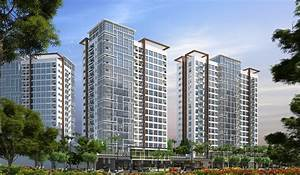 One Manchester Place - Megaworld's Newest Condo in Mactan