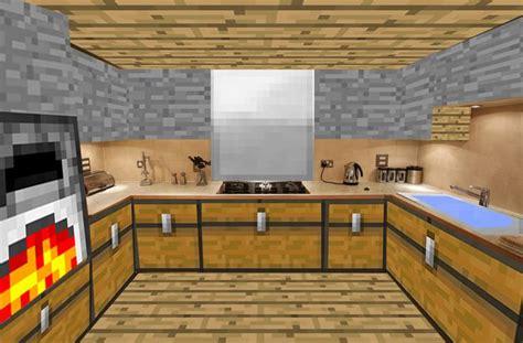 craft kitchen designs decorating ideas design trends premium psd vector downloads