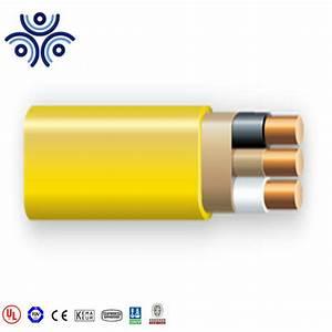 China Nm 3ground Nonmetallic