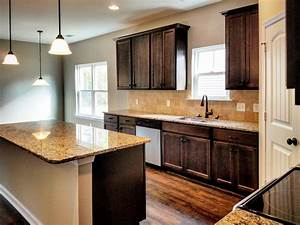 Mortgage Additional Payment Calculator Custom Homes Savannah Ga Konter Quality Homes