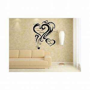 Bedroom wall art stickers wwwimgkidcom the image kid for Bedroom wall art
