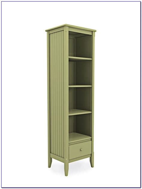Narrow Billy Bookcase by Ikea Billy Bookcase 5 Shelf Bookcase Home Design Ideas