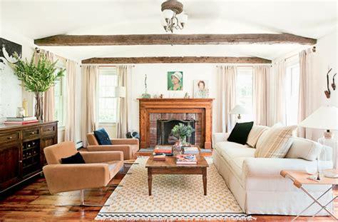 Amazing Eclectic Modern Farmhousebecki Owens
