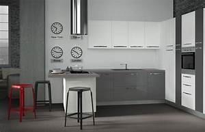 Beautiful Ikea Genova Cucine Contemporary - ubiquitousforeigner.us ...