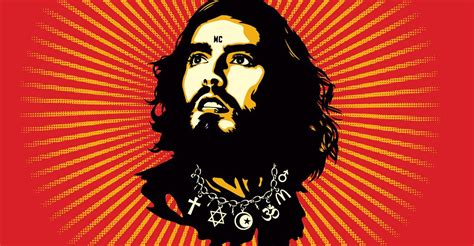 russell brand messiah complex russell brand messiah complex streaming online