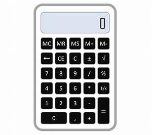 Mütterrente Berechnen : rentenrechner rentenberechnung online ~ Themetempest.com Abrechnung