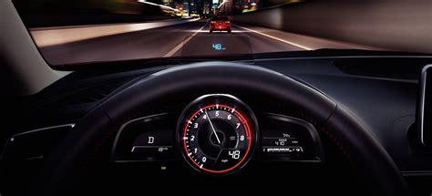 Mazda Affordable Safety Technology
