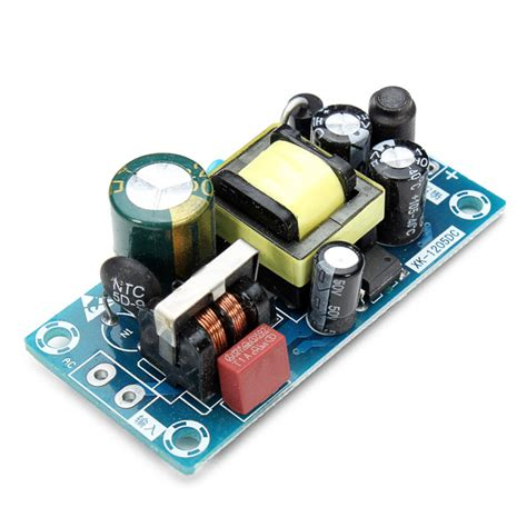 Switching Power Supply 24v 2 1a 12v 1a low ripple switching power supply board alexnld