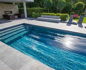 Wasser Für Pool : wasser teich pool potsdamer g rten g rten f r ~ Articles-book.com Haus und Dekorationen