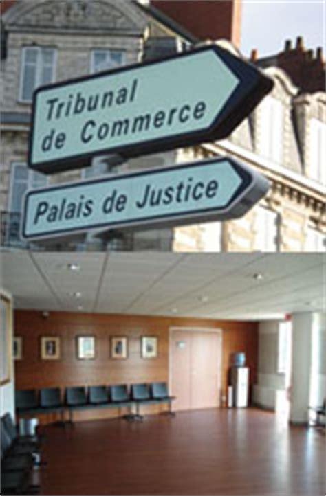chambre du commerce nantes tribunal de commerce de nantes