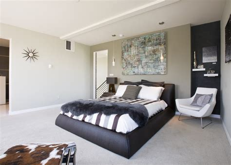 Exciting Cool Bedroom Ideas For Guys In Soft Room