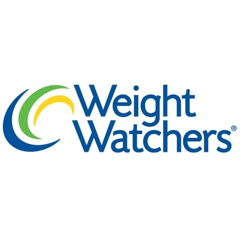 cuisine ww silence on cuisine weight watchers